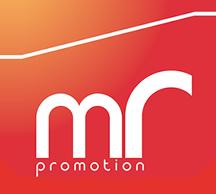 Mr Promotion